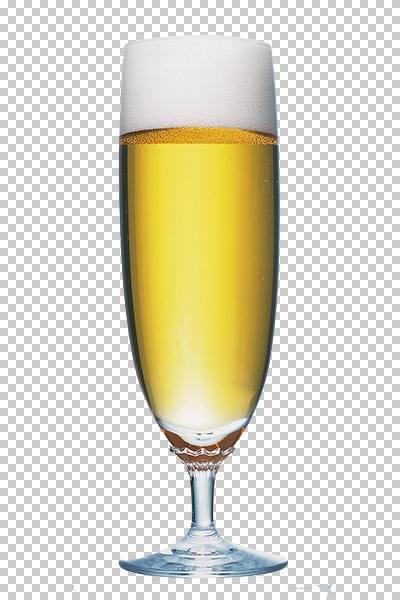 ビール背景切抜き
