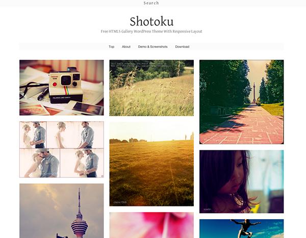 shotoku