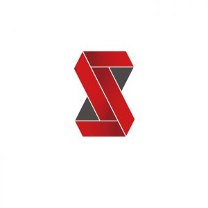 動画制作会社様ロゴ制作